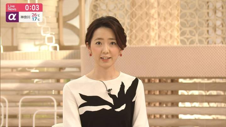 2020年05月28日内田嶺衣奈の画像13枚目