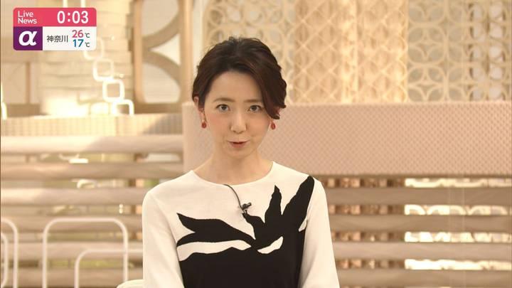 2020年05月28日内田嶺衣奈の画像14枚目
