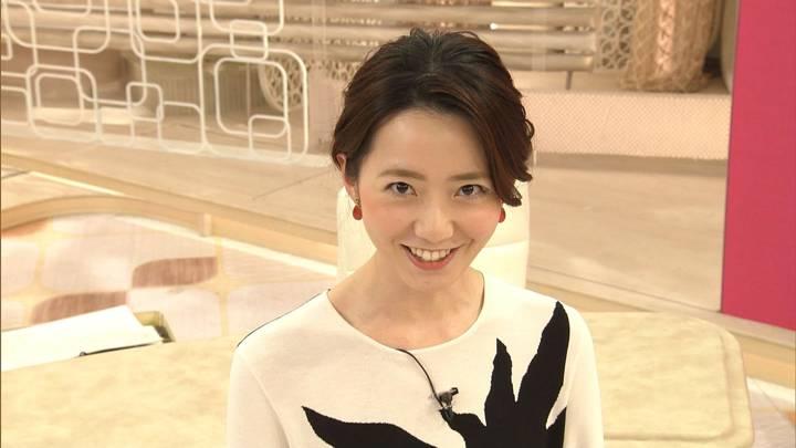 2020年05月28日内田嶺衣奈の画像19枚目