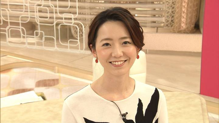 2020年05月28日内田嶺衣奈の画像20枚目