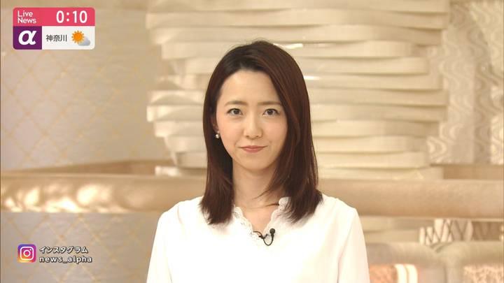 2020年05月29日内田嶺衣奈の画像07枚目