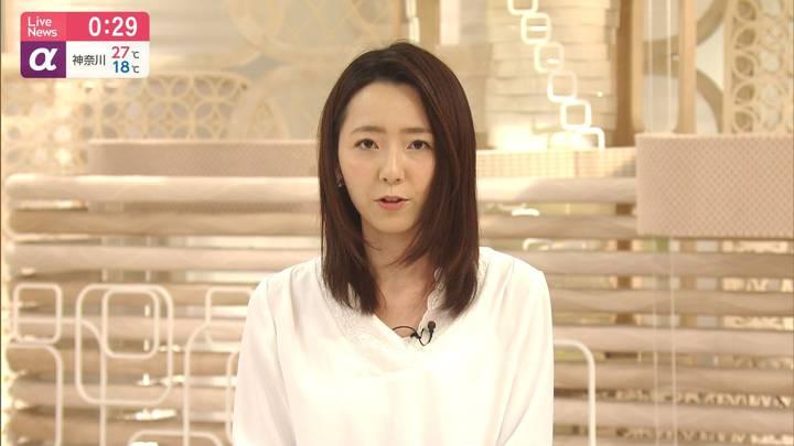 2020年05月29日内田嶺衣奈の画像11枚目