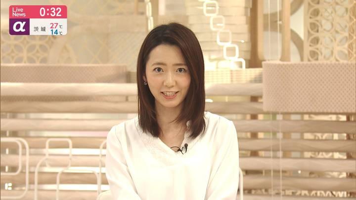 2020年05月29日内田嶺衣奈の画像12枚目