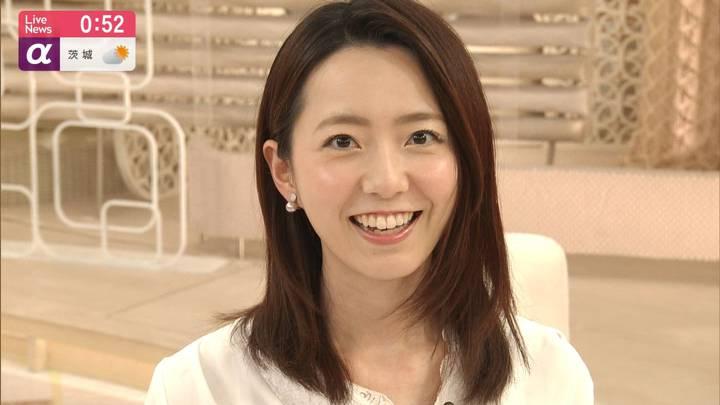 2020年05月29日内田嶺衣奈の画像18枚目
