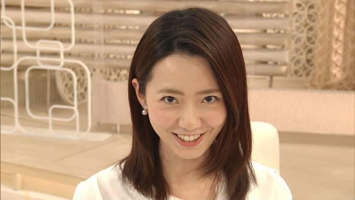 2020年05月29日内田嶺衣奈の画像19枚目