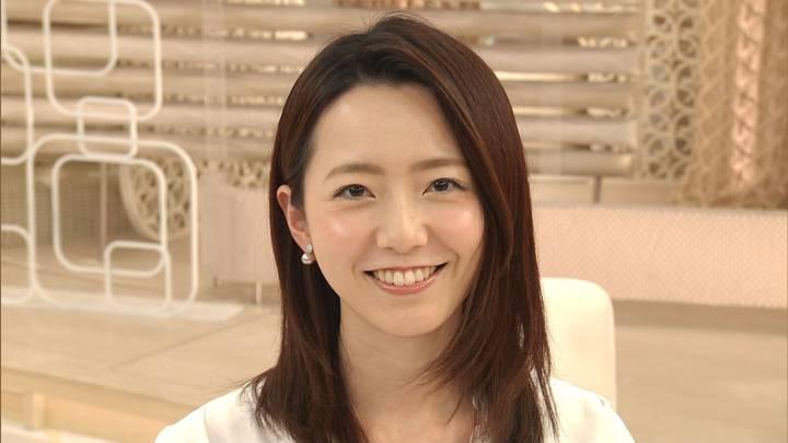 2020年05月29日内田嶺衣奈の画像20枚目