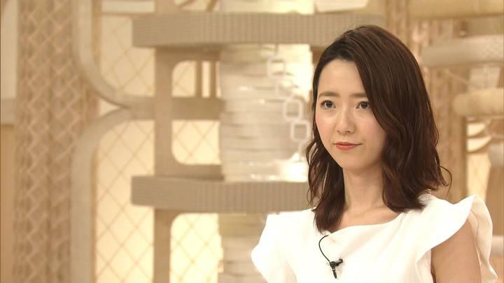 2020年06月04日内田嶺衣奈の画像02枚目