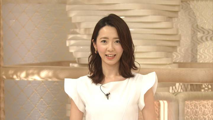 2020年06月04日内田嶺衣奈の画像04枚目