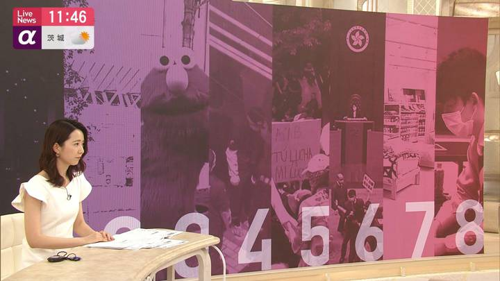 2020年06月04日内田嶺衣奈の画像09枚目