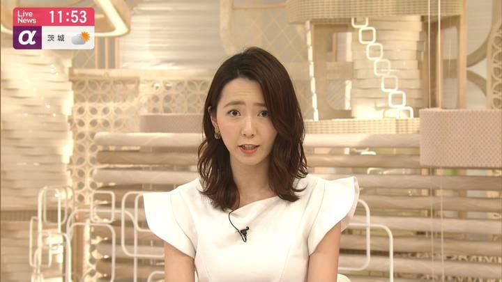 2020年06月04日内田嶺衣奈の画像10枚目