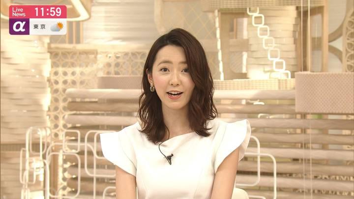2020年06月04日内田嶺衣奈の画像11枚目