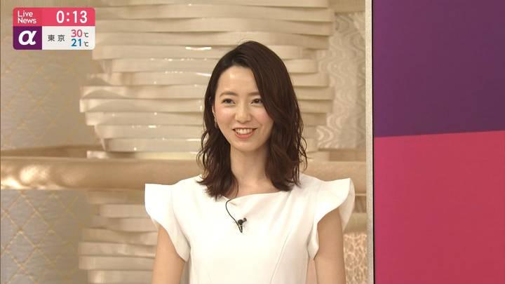 2020年06月04日内田嶺衣奈の画像16枚目