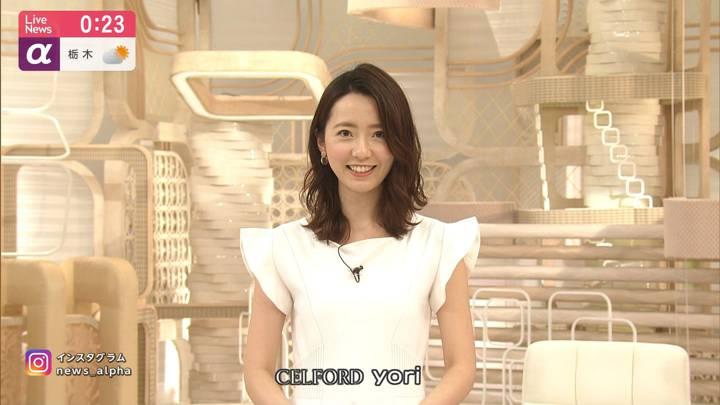 2020年06月04日内田嶺衣奈の画像18枚目