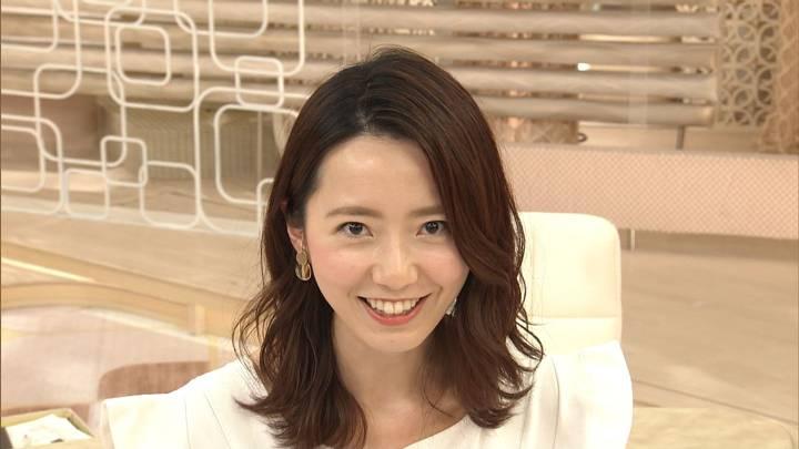 2020年06月04日内田嶺衣奈の画像19枚目