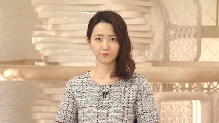 2020年06月05日内田嶺衣奈の画像03枚目