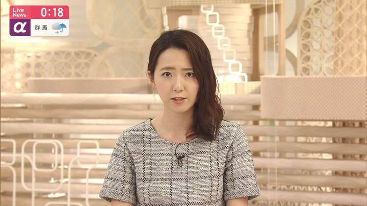 2020年06月05日内田嶺衣奈の画像05枚目