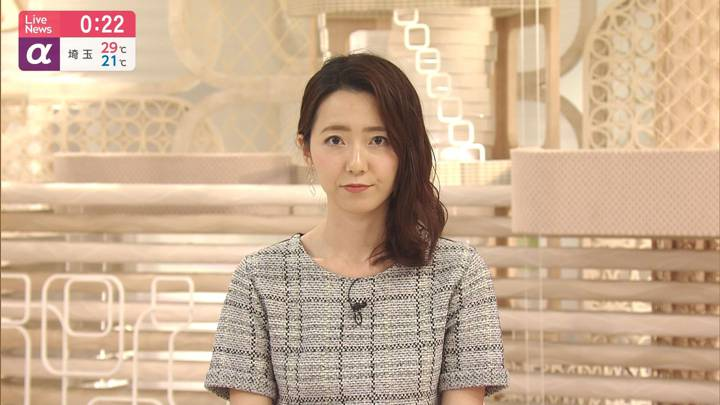 2020年06月05日内田嶺衣奈の画像07枚目