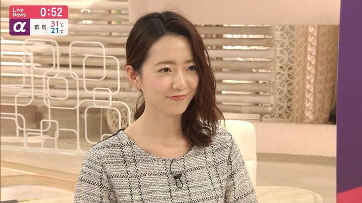 2020年06月05日内田嶺衣奈の画像17枚目