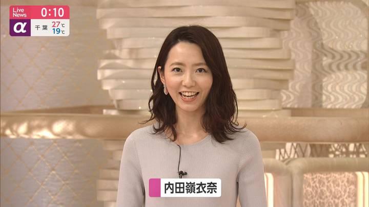 2020年06月19日内田嶺衣奈の画像05枚目