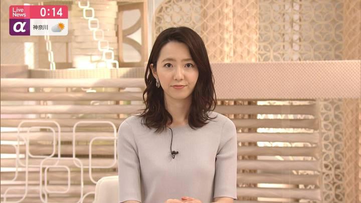 2020年06月19日内田嶺衣奈の画像09枚目