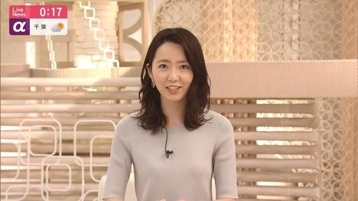2020年06月19日内田嶺衣奈の画像11枚目