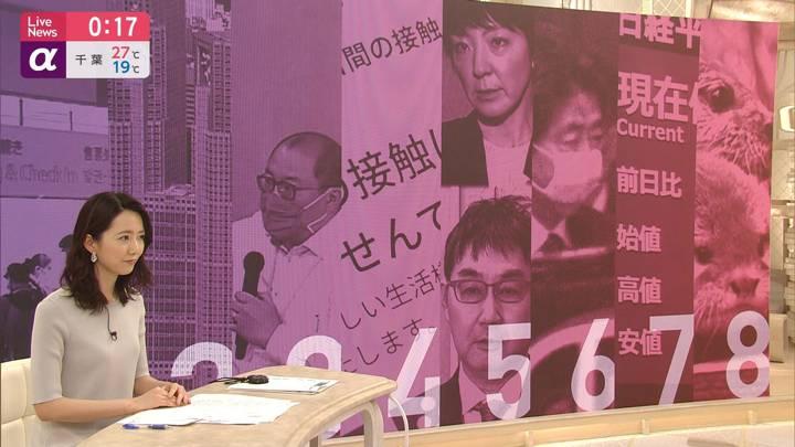 2020年06月19日内田嶺衣奈の画像12枚目
