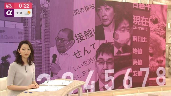 2020年06月19日内田嶺衣奈の画像15枚目