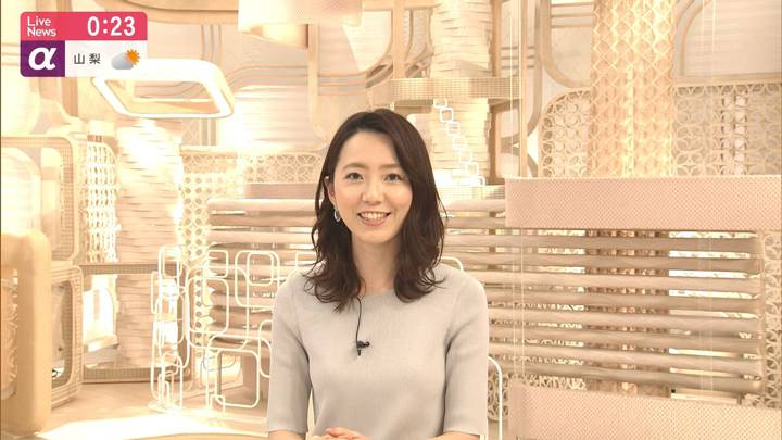 2020年06月19日内田嶺衣奈の画像17枚目