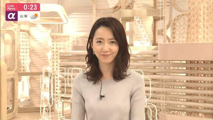 2020年06月19日内田嶺衣奈の画像19枚目
