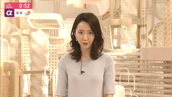 2020年06月19日内田嶺衣奈の画像26枚目