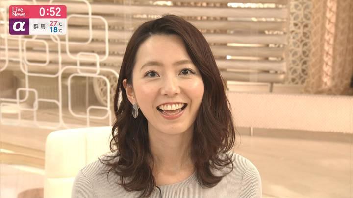 2020年06月19日内田嶺衣奈の画像29枚目