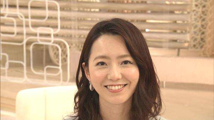 2020年06月19日内田嶺衣奈の画像31枚目