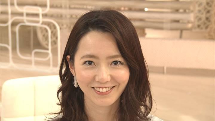 2020年06月19日内田嶺衣奈の画像32枚目