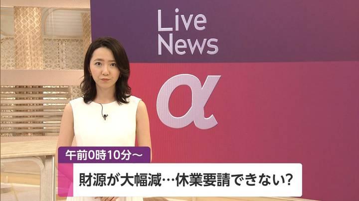 2020年06月26日内田嶺衣奈の画像01枚目