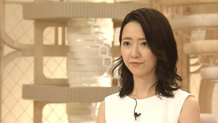 2020年06月26日内田嶺衣奈の画像02枚目