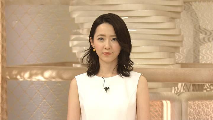 2020年06月26日内田嶺衣奈の画像04枚目