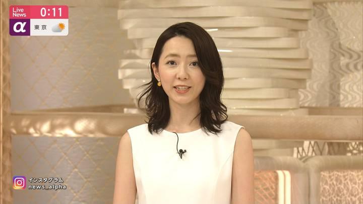 2020年06月26日内田嶺衣奈の画像06枚目