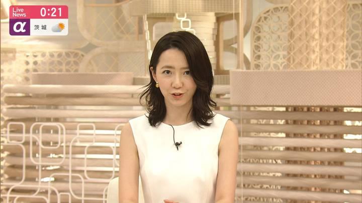 2020年06月26日内田嶺衣奈の画像12枚目