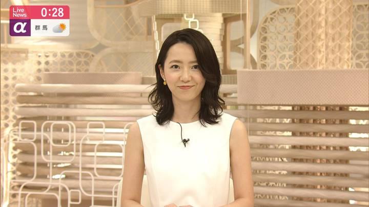 2020年06月26日内田嶺衣奈の画像13枚目