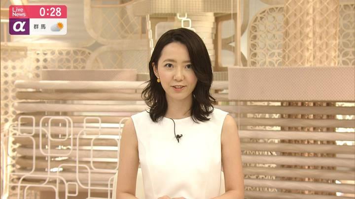 2020年06月26日内田嶺衣奈の画像14枚目