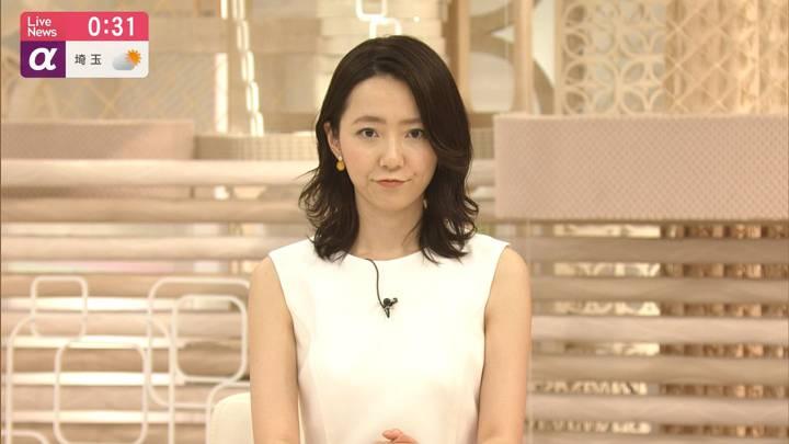 2020年06月26日内田嶺衣奈の画像15枚目