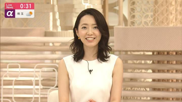 2020年06月26日内田嶺衣奈の画像16枚目