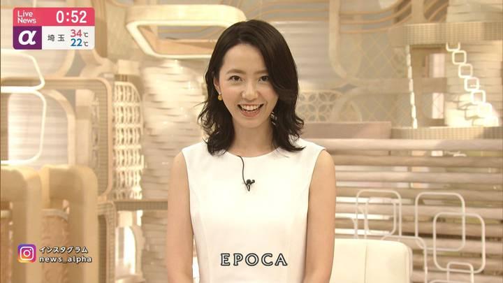 2020年06月26日内田嶺衣奈の画像20枚目