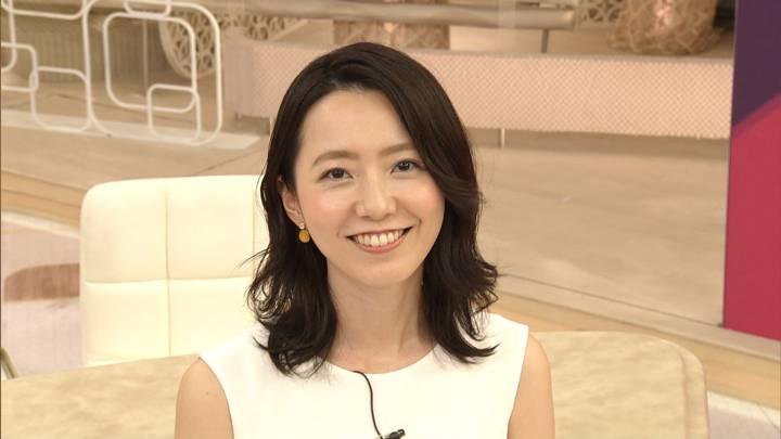 2020年06月26日内田嶺衣奈の画像22枚目