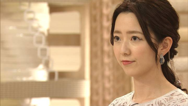 2020年07月03日内田嶺衣奈の画像02枚目