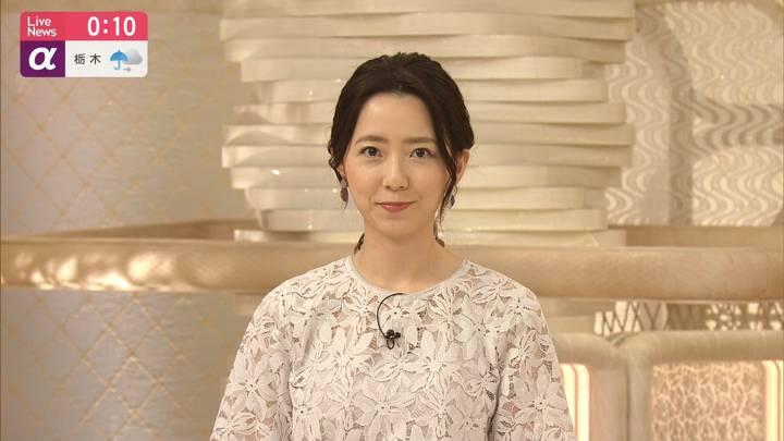 2020年07月03日内田嶺衣奈の画像05枚目