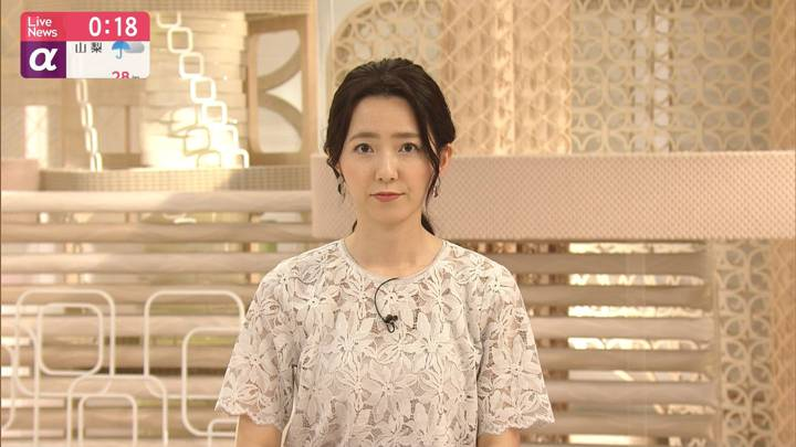 2020年07月03日内田嶺衣奈の画像09枚目