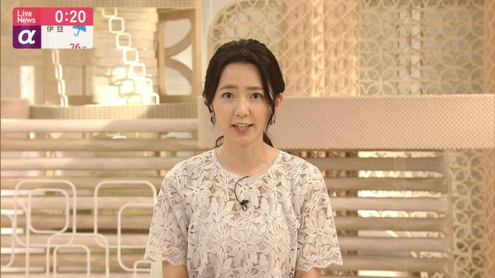 2020年07月03日内田嶺衣奈の画像11枚目