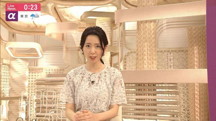 2020年07月03日内田嶺衣奈の画像13枚目
