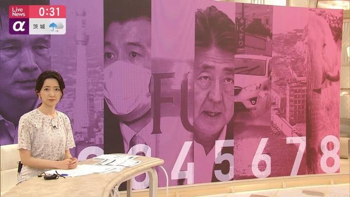 2020年07月03日内田嶺衣奈の画像17枚目